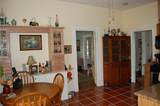 961 Russell Cave Road - Photo 9