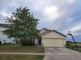 2038 Briar Creek Drive - Photo 1