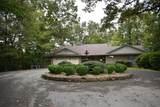416 Arlin Hills Road - Photo 4