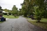 416 Arlin Hills Road - Photo 8
