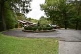 416 Arlin Hills Road - Photo 9