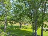 230 Meadowlake Dr Lot 60 - Photo 15