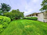 2037 Fontaine Road - Photo 8