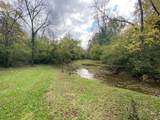 175 Sellers Mill Road - Photo 14