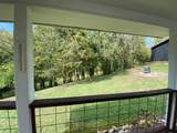 175 Sellers Mill Road - Photo 15