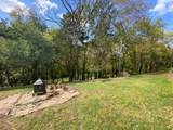175 Sellers Mill Road - Photo 16