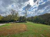 175 Sellers Mill Road - Photo 17