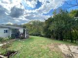 175 Sellers Mill Road - Photo 19