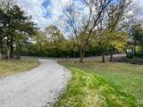 175 Sellers Mill Road - Photo 20