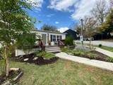 175 Sellers Mill Road - Photo 22