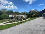 175 Sellers Mill Road - Photo 3