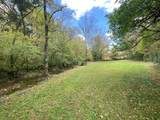 175 Sellers Mill Road - Photo 9