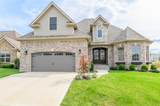 2628 Lucca Place - Photo 4