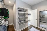 2628 Lucca Place - Photo 41