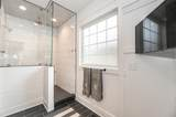 2628 Lucca Place - Photo 43