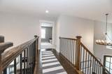 2628 Lucca Place - Photo 52