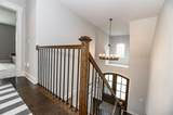 2628 Lucca Place - Photo 53