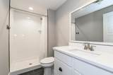 2628 Lucca Place - Photo 56