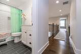2628 Lucca Place - Photo 68