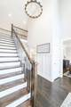 2628 Lucca Place - Photo 7
