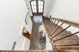 2628 Lucca Place - Photo 71