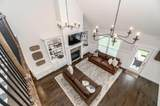 2628 Lucca Place - Photo 72