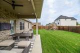 2628 Lucca Place - Photo 73