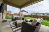 2628 Lucca Place - Photo 75