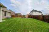 2628 Lucca Place - Photo 76