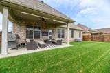 2628 Lucca Place - Photo 77