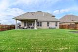2628 Lucca Place - Photo 78