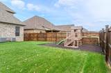 2628 Lucca Place - Photo 79