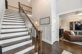 2628 Lucca Place - Photo 8