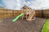 2628 Lucca Place - Photo 80