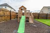 2628 Lucca Place - Photo 81