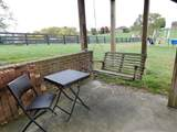 312 Windy Oaks Circle - Photo 64