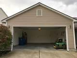 4026 Briar Creek Drive - Photo 27