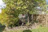 1116 Weldon Court - Photo 51