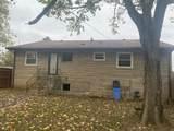 1198 Briarwood Circle - Photo 31