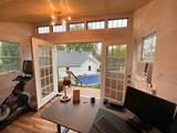 3221 Mist Lake Court - Photo 33