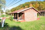 742 Old Hwy 172 - Photo 44