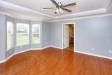 501 Lucy Court - Photo 10