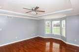 501 Lucy Court - Photo 12