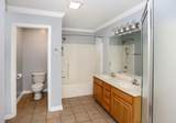 501 Lucy Court - Photo 15