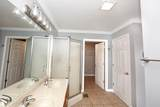 501 Lucy Court - Photo 16