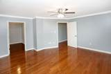 501 Lucy Court - Photo 19