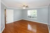 501 Lucy Court - Photo 20