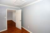 501 Lucy Court - Photo 21