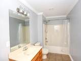 501 Lucy Court - Photo 22