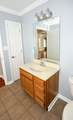 501 Lucy Court - Photo 24